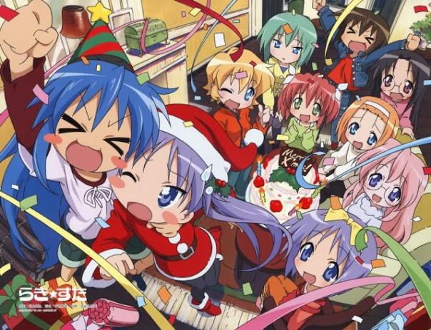 anime_xmas_-_0009